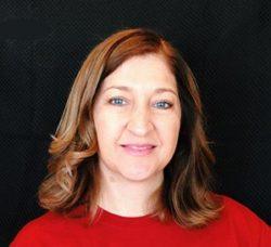Lisa M - General Manager
