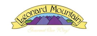 Leonard Mountain thumbnail