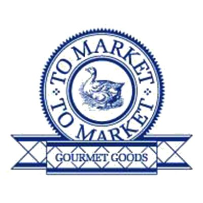 To Market-To Market thumbnail