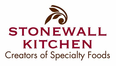 Stonewall Kitchen thumbnail
