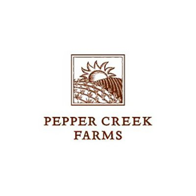 Pepper Creek Farms thumbnail