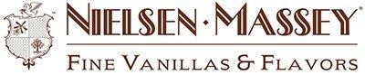 Nielsen Massey thumbnail