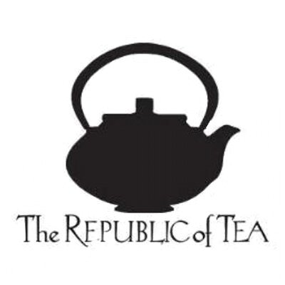 Republic of Tea thumbnail
