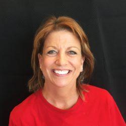Lisa C. - Team Supervisor