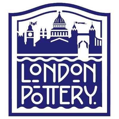 London Pottery thumbnail