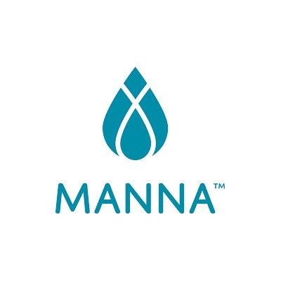 Manna thumbnail