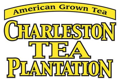 American Grown Tea - Charleston Tea Plantation