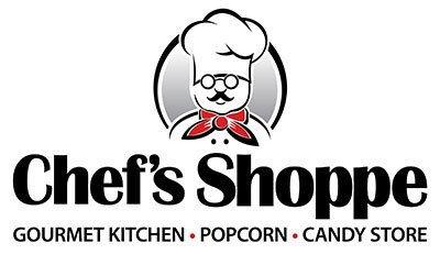 Chef's Shoppe