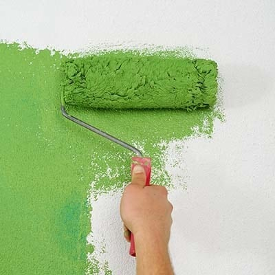 Paint Center thumbnail