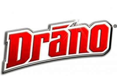 Drano thumbnail