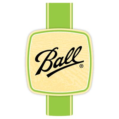 Ball thumbnail