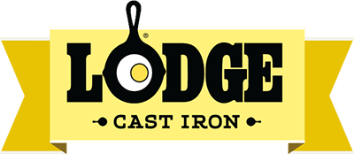 Lodge Cast Iron thumbnail