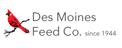 Des Moines Feed Co thumbnail