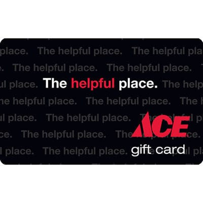 Ace Gift Cards thumbnail