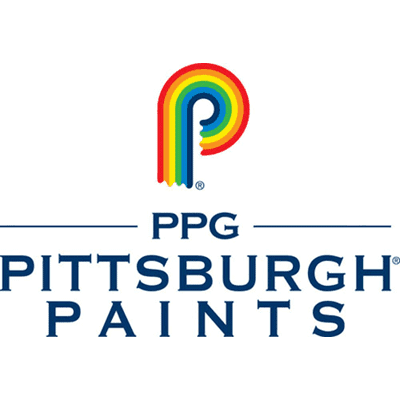 Pittsburgh Paints thumbnail