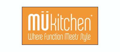 mu kitchen Where function meets style