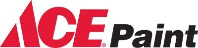 ACEPaint logo