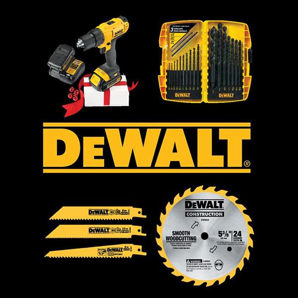 DEWALT® thumbnail