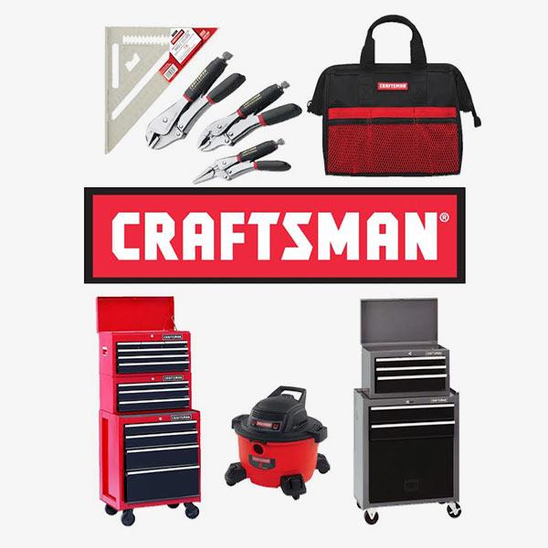 CRAFTSMAN® thumbnail