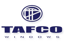Tafco thumbnail