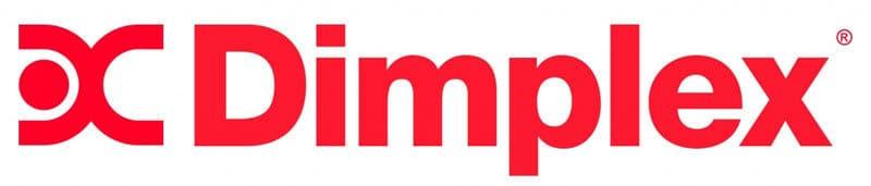 Dimplex thumbnail