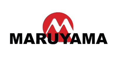 Maruyama thumbnail