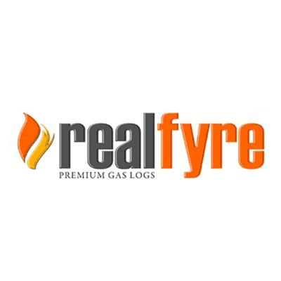 Real Fyre thumbnail