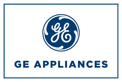 GE Appliances thumbnail