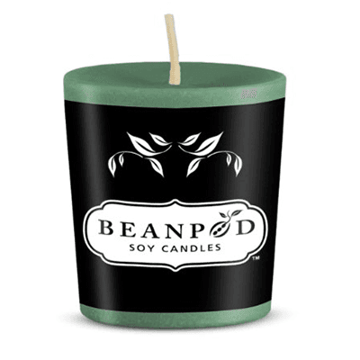Beanpod Candles thumbnail