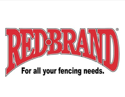 Red Brand Fencing thumbnail