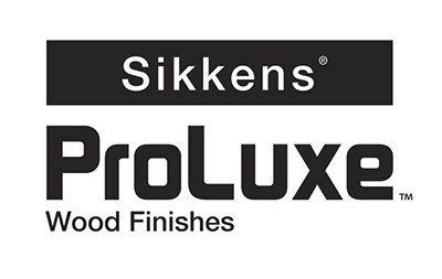 Sikkens Proluxe Wood Finishes thumbnail