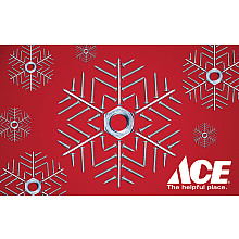 Ace Gift Card Coupon thumbnail