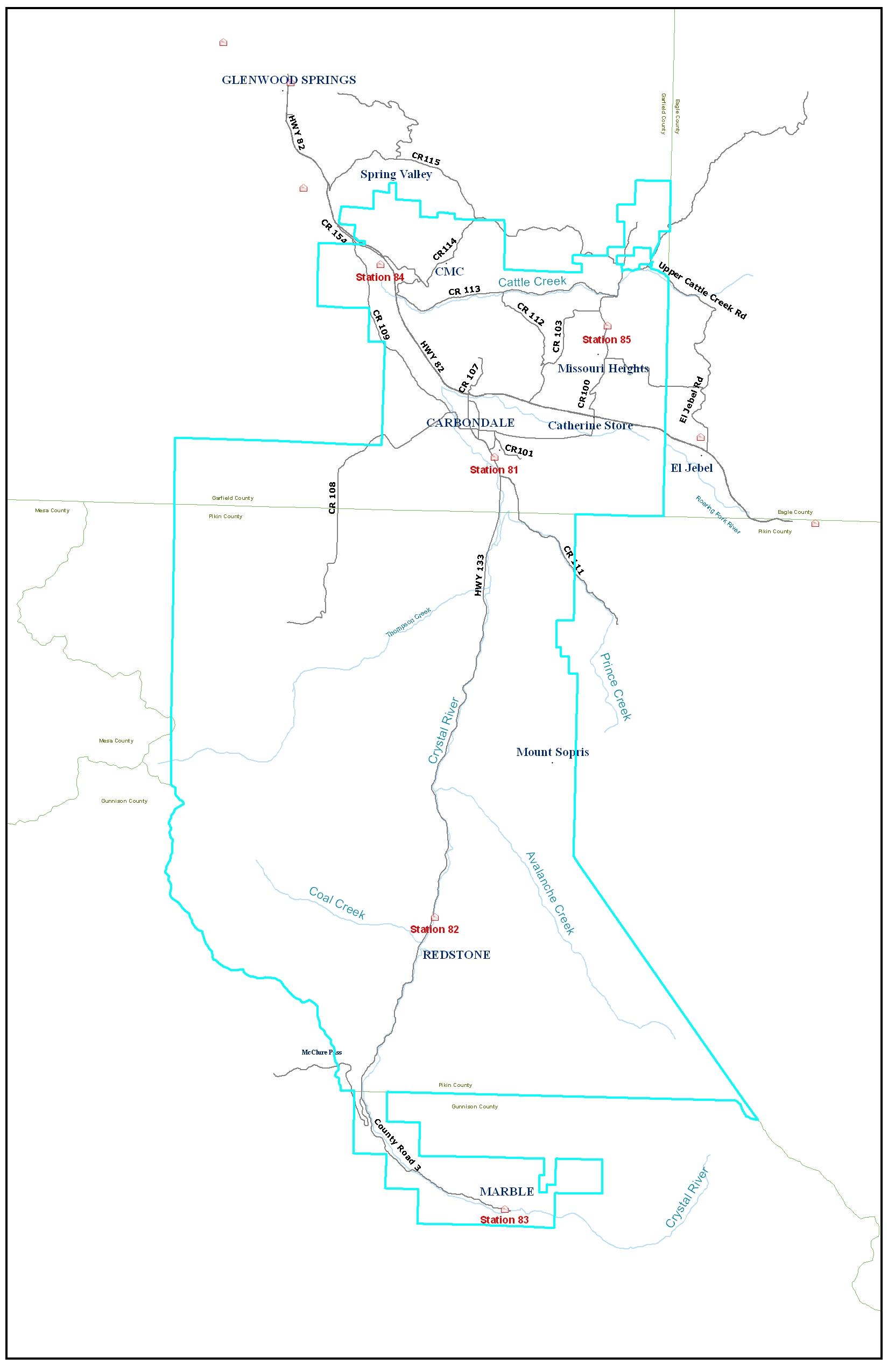 CRFPD Web Map 600