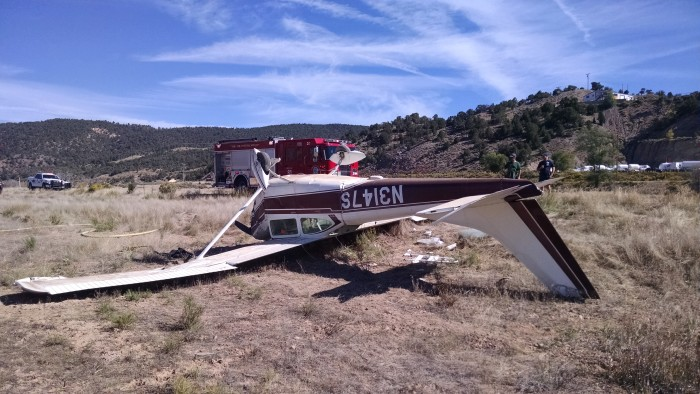 092715 plane crash 1