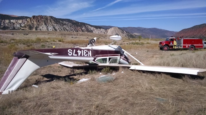 092715 plane crash 2