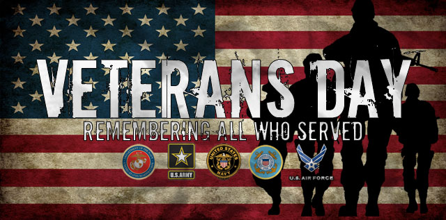 Happy-Veterans-Day-Thank-You-1