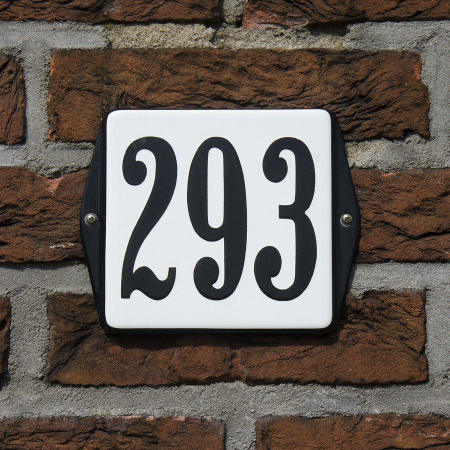 visible-home-address