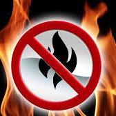 Burn Awareness Month thumbnail