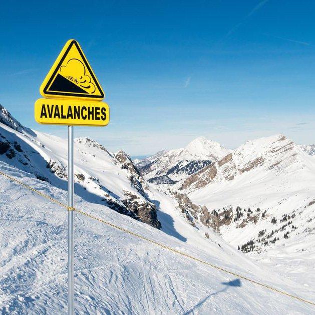 Ski Smart. Ski Often. thumbnail