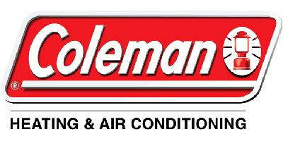 Coleman thumbnail