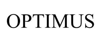 Optimus thumbnail