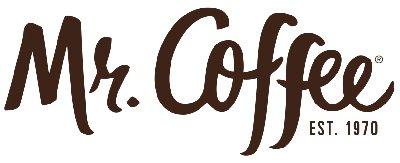 Mr. Coffee thumbnail