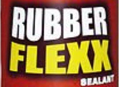 Rubber Flexx thumbnail