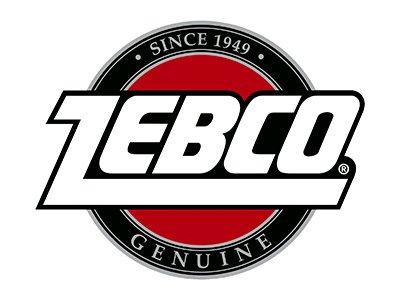 Zebco thumbnail