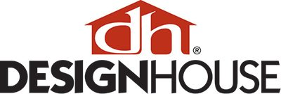 Design House thumbnail