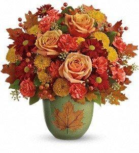 Florist thumbnail