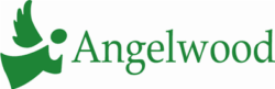 Angelwood, Inc logo