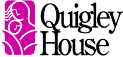 Quigley House - Blanding