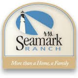 Seamark Ranch - Green Cove Springs