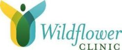 wildflower Clinic (Anastasia)